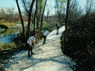 1998 Trail Construction.jpg