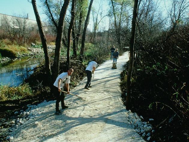 1998 Trail Construction.jpg