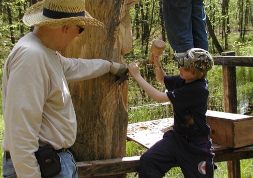 2005 Woody Carving 3.jpg