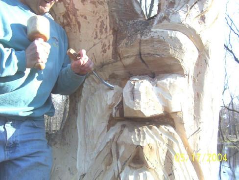 Woody History 11.jpg