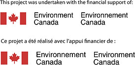 Enviroment Canada Logo