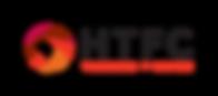 HTFC Logo