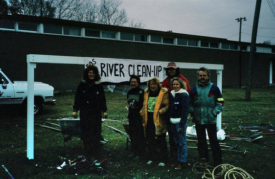 1990 cleanup 0 enh.JPG
