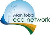 Manitoba Eco-Network Logo