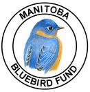 Manitoba Bluebird Fund