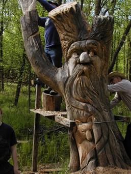 2005 Woody Carving 1.jpg