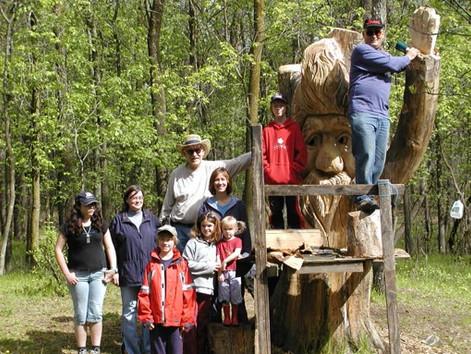 2005 Woody Carving 5.jpg