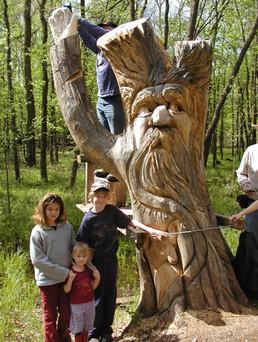 2005 Woody Carving 4.jpg