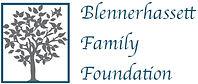 Blennerhssett Family Foundation logo