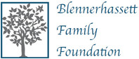 Blennerhssett Family Foundation logo