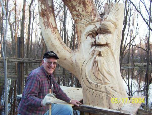 Woody History 12.jpg