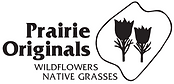 Prairie Originals Logo