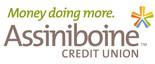 Assiniboine Credi Union logo