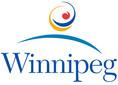 City of Winnipe logo