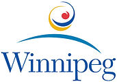 City of Winnpeg logo