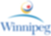City of Winnpeg logo