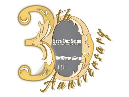 30th Anniversary Events