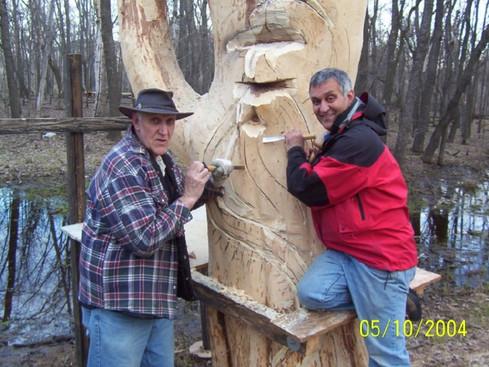 Woody History 10.jpg