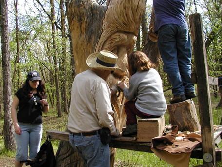 2005 Woody Carving 2.jpg