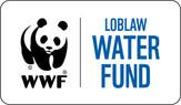 Loblaw Water Fund Logo