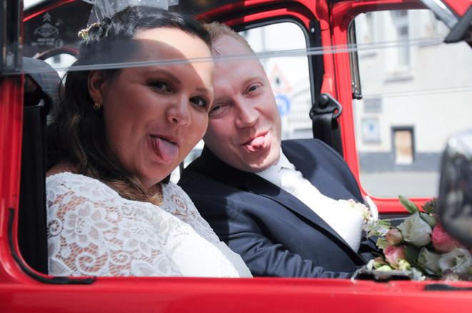 Hochzeit (107 von 193).jpg