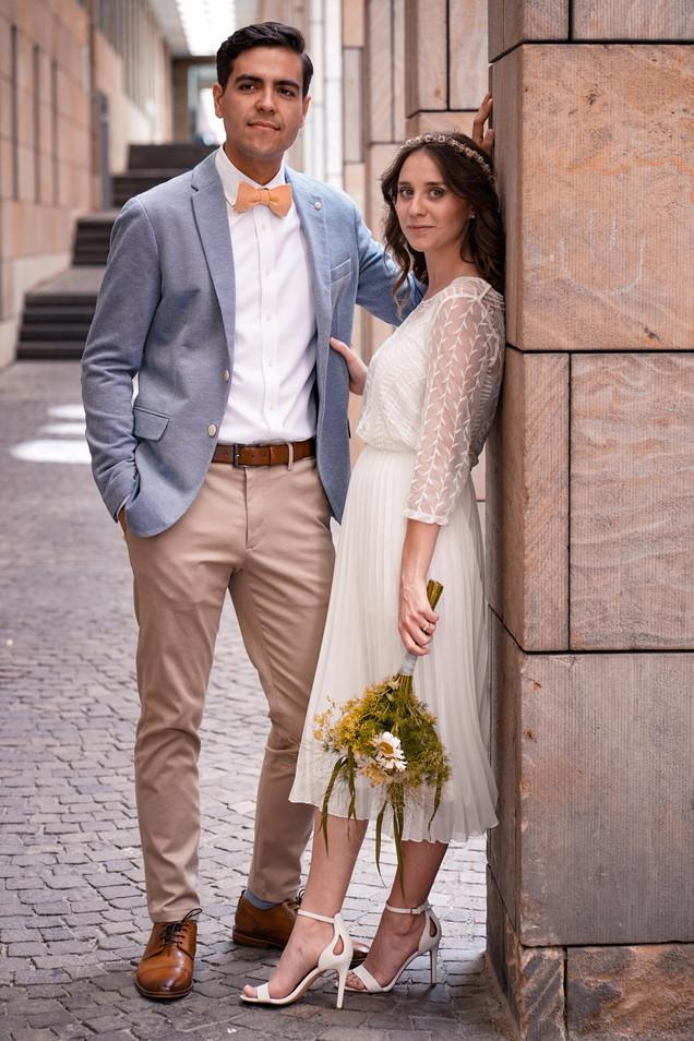 Andrea & Juan-10.jpg