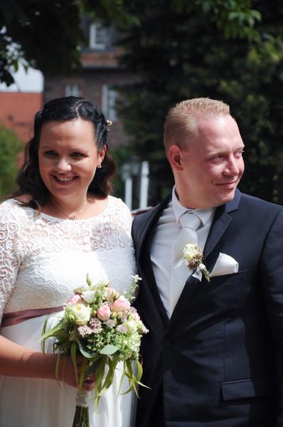 Hochzeit (116 von 193).jpg
