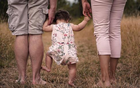 Little Family.jpg
