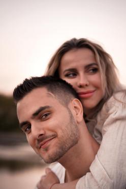 Lilly & Chris-26.jpg