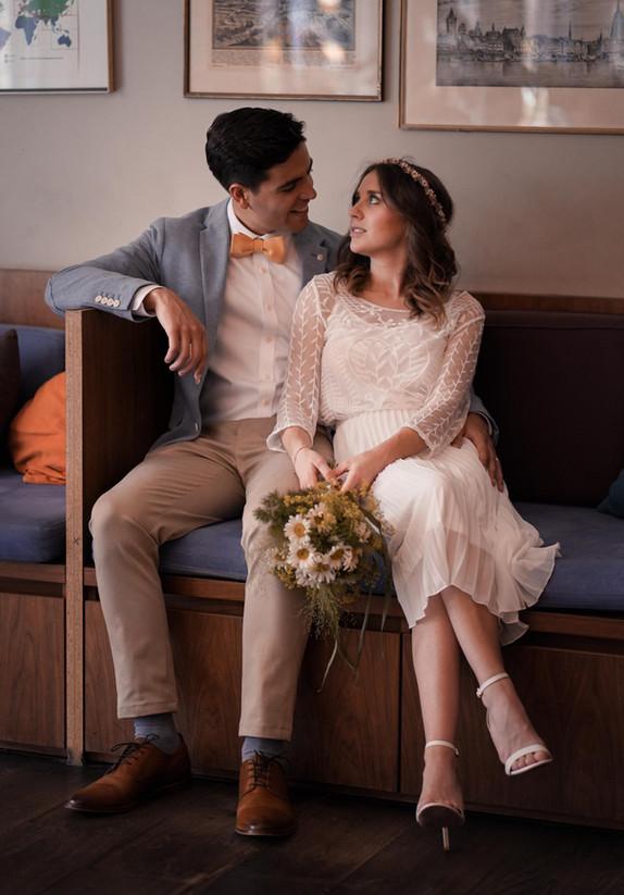 Andrea & Juan-19.jpg