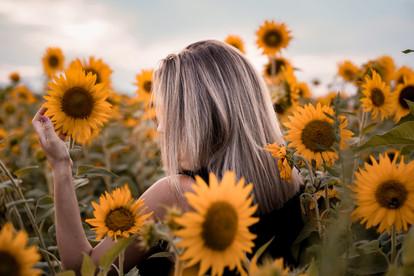 Jana Sunset-6.jpg
