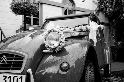 Hochzeit_schwarz_weiß_(1_von_31).jpg