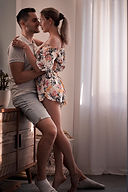 Lilly & Chris-4.jpg
