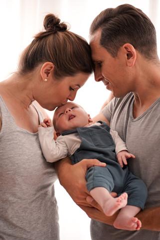 Familie Liebert-11.jpg