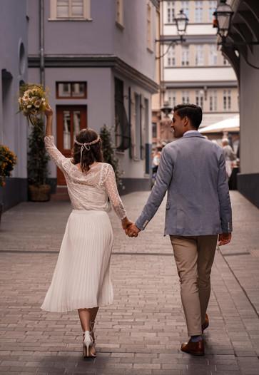 Andrea & Juan-21.jpg