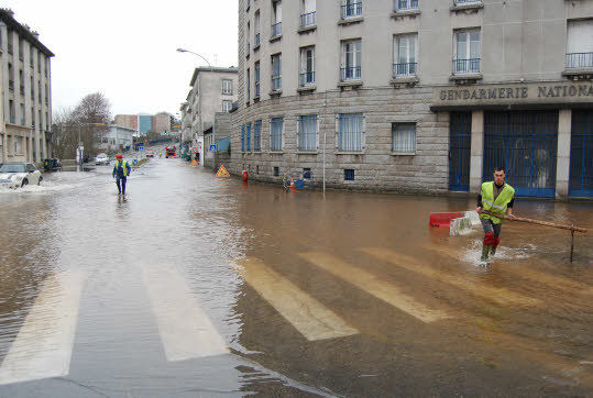 263919_4762906-inondation-h101a.jpg