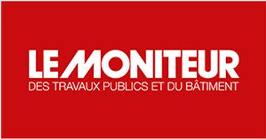 logo-moniteur-contact.png