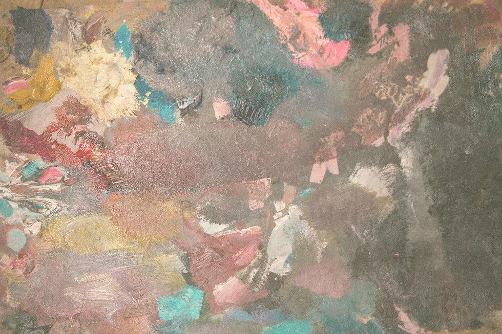 Watercolor%20Paint_edited.jpg