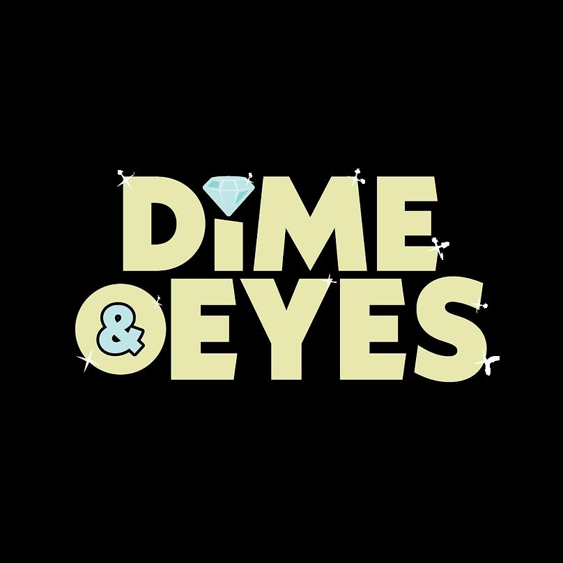 D&E-Logo-2.png