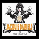 JackieDaniels22.png