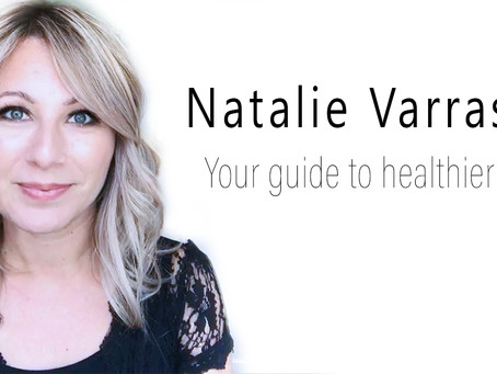 Your Guide to Healthier Hair
