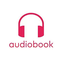 audiobook.jpg