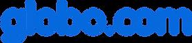 Globo.com_logo.svg.png