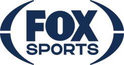 Fox_Sports_Netherlands_Logo.png