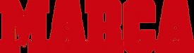 logo-marca.png