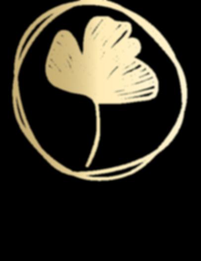 Natalie Logo Gold Schwarz.png3.png