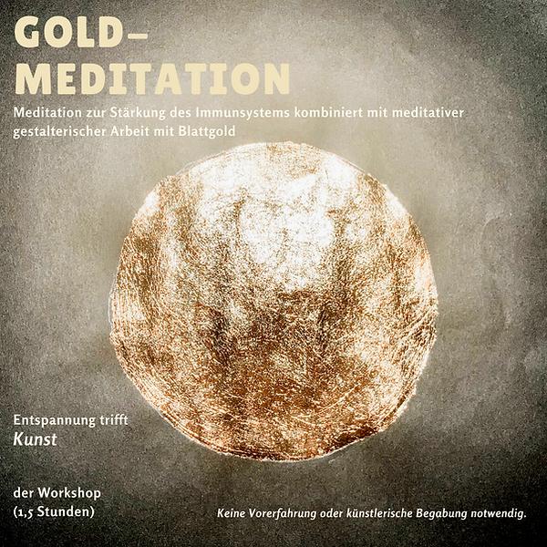 goldmeditation.png