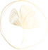 Natalie Logo Bildmarke (1).png