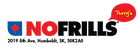 215205_NoFrills_Logo_Terry-01-02 (1).png