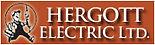 Hergott Electric.jpg